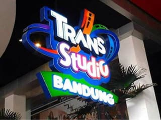 trans-studio-bandung